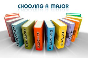 http://www.google.com/imgres?imgurl=http://career.gatech.edu/images/uploads/Choosing%2520Major%2520Image.jpg&imgrefurl=http://www.career.gatech.edu/plugins/content/index.php%3Fid%3D77&usg=__SisGN21sFOgjvomKCXFoSvfuOxw=&h=282&w=425&sz=31&hl=en&start=0&zoom=1&tbnid=ESby7FvoNfmM2M:&tbnh=117&tbnw=176&ei=0RynTcCNLI62sAOq8ZT5DA&prev=/images%3Fq%3Dchoosing%2Ba%2Bmajor%26um%3D1%26hl%3Den%26rlz%3D1C1SNNT_enUS411US412%26biw%3D1065%26bih%3D603%26tbm%3Disch&um=1&itbs=1&iact=hc&vpx=627&vpy=101&dur=1385&hovh=183&hovw=276&tx=161&ty=89&oei=ThynTcSTHpC2sAPB1_H5DA&page=1&ndsp=14&ved=1t:429,r:3,s:0